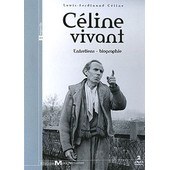 C�line Vivant - �dition Collector de Pierre Dumayet