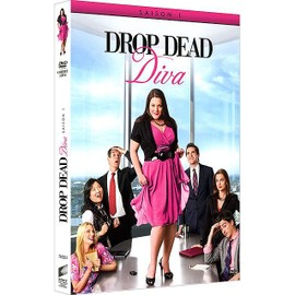 T l charger drop dead diva saison 3 13 pisodes - Drop dead diva full episodes ...