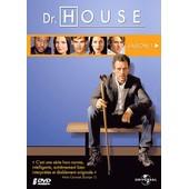 Dr. House - Saison 1 de Bryan Singer