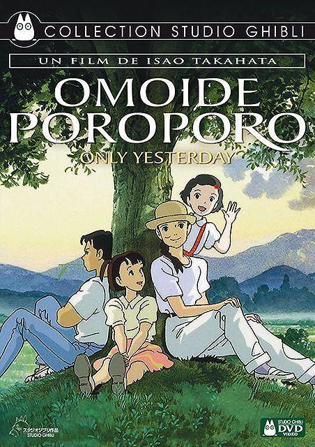 Mange mon Manga/Anime  - Page 18 876830157