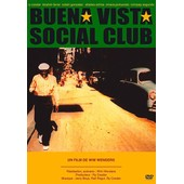 Buena Vista Social Club - �dition Simple de Wenders Wim