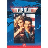 Top Gun de Scott Tony