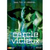 Cercle Vicieux (Endgame) de Gary Wicks