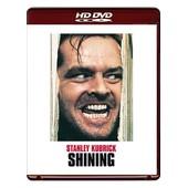 Shining - Hd-Dvd de Stanley Kubrick