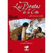 Les Pirates De La C�te de Domenico Paolella