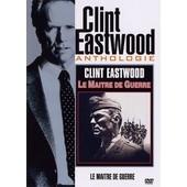 Le Ma�tre De Guerre de Clint Eastwood