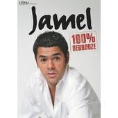 Jamel - 100% Debbouze - �dition Simple