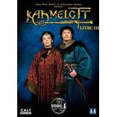 Kaamelott - Livre Iii - Tome 1 de Alexandre Astier