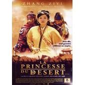 La Princesse Du D�sert de Kim Sung-Soo