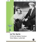 La Vie Facile de Jacques Tourneur