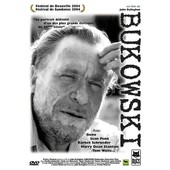 Bukowski de John Dullaghan