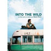 Into The Wild de Sean Penn