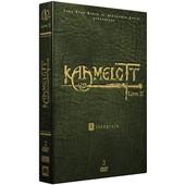 Kaamelott - Livre Ii - Int�grale de Alexandre Astier