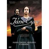 Jane Eyre de Robert Young
