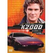 K 2000 - Saison 4