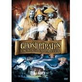 Ghost Pirates - L'auberge De La Peur de Holger Haase