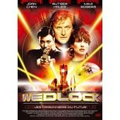 Wedlock - Les Prisonniers Du Futur de Lewis Teague