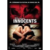 Innocents - The Dreamers de Bernardo Bertolucci
