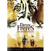 Deux Fr�res - �dition Collector de Jean-Jacques Annaud