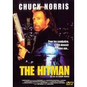 The Hitman de Aaron Norris