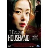 The Housemaid de Im Sang-Soo