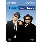 The Blues Brothers de John Landis