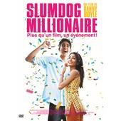 Slumdog Millionaire de Danny Boyle