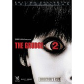 The Grudge 2 - �dition Collector de Takashi Shimizu