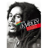 Marley, Bob - Spiritual Journey