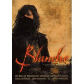 Blanche - �dition Collector de Bernie Bonvoisin