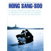 La Trilogie Hong Sang-Soo de Hong Sang-Soo