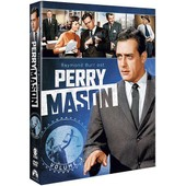 Perry Mason - Vol. 1 de Collectif