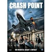 Crash Point de Thomas Jauch