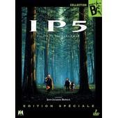 Ip5, L'�le Aux Pachydermes - �dition Sp�ciale de Jean-Jacques Beineix