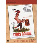 L'ibis Rouge de Jean-Pierre Mocky