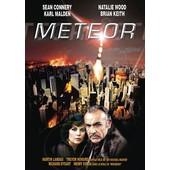 Meteor de Ronald Neame
