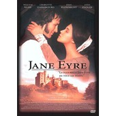 Jane Eyre - Edition Simple de Franco Zeffirelli