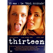 Thirteen de Catherine Hardwicke