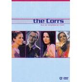 Corrs, The - Live At Lansdowne Road