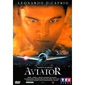 Aviator - �dition Simple de Martin Scorsese
