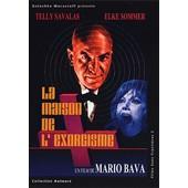 La Maison De L'exorcisme de Mario Bava