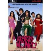 Apna Sapna Money Money de Sangeeth Sivan