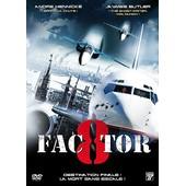 Factor 8 de Rainer Matsutani