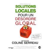 Solutions Locales Pour Un D�sordre Global de Coline Serreau