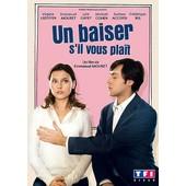 Un Baiser S'il Vous Pla�t de Emmanuel Mouret