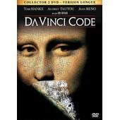 Da Vinci Code - �dition Collector - Version Longue de Howard Ron
