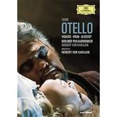 Otello de Herbert Von Karajan