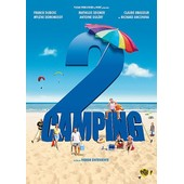 Camping 2 de Fabien Onteniente