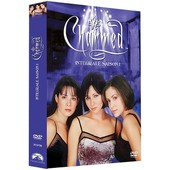 Charmed - Int�grale Saison 1 de Collectif