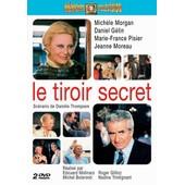 Le Tiroir Secret de Edouard Molinaro